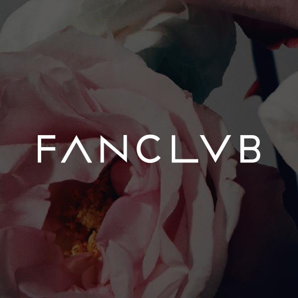 CHVRCHES Announce Official FANCLVB